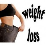 Advertising Weight Loss Claims