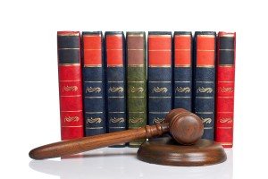 Wooden_Gavel_And_Old_Law_Books_3027872